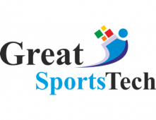 Great SportsTech (South Asia)