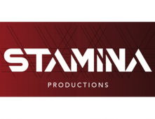 Stamina productions (Middle East)